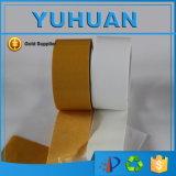 Лента запечатывания шва ткани с водоустойчивым