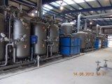99.9995% hoher Reinheitsgrad-Stickstoff-Generatorsystem