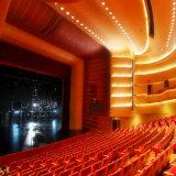Het hoge Lichte van het LEIDENE van de Efficiency 84X3w Licht Multifunctionele PARI van de Conferentie (p84-3-a)