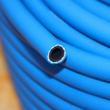 고압 공기 호스 (KS-10165GYQG) 파랑