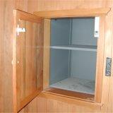 Petit mini Dumbwaiter d'intérieur d'ascenseur de nourriture de cuisine de Restanrant de marchandises