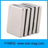 Het Blok Magnetische NdFeB van de Magneet van de zeldzame aarde
