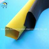 Sbarra collettrice termorestringibile della tubazione di protezione della poliolefina termica per le giunture ed i terminali