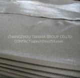 La feuille de matériaux de l'utilisation générale SMC moulant la fibre de verre composée renforcent 1045