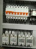 Servo Drive automática envases de plástico Máquina DPH-260h2