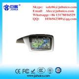 Дистанционное управление сигнала тревоги автомобиля Magicar первоначально