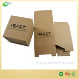 중국 공급자 (CKT-CB-602)에서 인쇄하는 싼 마분지 판지 상자