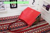 제조자 여자 형식은 개성 포장 또는 책가방 또는 핸드백 자루에 넣는다