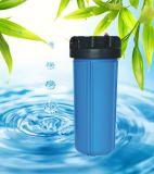 ' большой корпус фильтра голубой воды 20