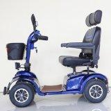 """""""trotinette"""" da mobilidade de 2 assentos com Ce"""