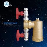 Avonflow 9000 Gauss caldeira de aquecimento filtro magnético