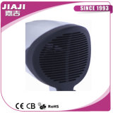 Fon diritti elettrici della Cina professionali