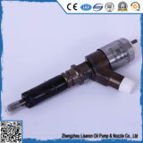 Erikc 320d l инжектор 2820480 Rial Inejctor 282-0480 землечерпалки тепловозный общий (282 0480)