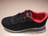 هذّبت كثير لون رياضة أحذية /Comfort أحذية/نمو أحذية/بنت أحذية