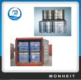 fornitore detersivo di 99.5%Min NMP dalla Cina