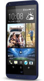 Самый дешевый первоначально мобильный телефон дюйма 4G Smartphone Android 5.5 желания 816t Unlcked франтовской