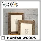 無作法で自然な木製の額縁ギフトのためのすべてのサイズ