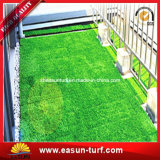 Variedade Artificial Grass of Gardening Products