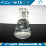 Triethylene Diamine teda-33 Triethylene Diamine teda-33 Triethylene Diamine teda-33