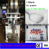Sucre bâton Machine d'emballage Ah-Klj100 de Granule