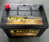 南アフリカのための密封された自動車電池Bci 24r