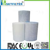 De Media van de Filter van de polyester voor Airconditioner