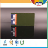 China Powder Coating Fabricante Wrinkle Hammer Texture Paints Coating
