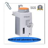 Potenciômetro do evaporador da anestesia com o Enflurane preciso elevado