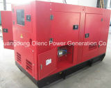 Cummins 60Hz Genset diesel à vendre Philippines