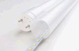 12W type nano a+B de nanotube de lumière de tube du plastique DEL