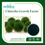Chlorella Growth Factor Powder