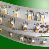 120LEDs/M SMD 3014 LEDの滑走路端燈