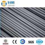 SD490 GR. Barra de acero deformida laminada en caliente estándar 500 HRB500