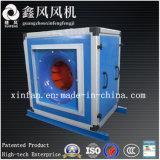Serie di lusso del ventilatore del Governo del filtrante di Xf200-G