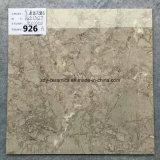 Mattonelle piene del marmo del corpo del Multi-Reticolo del materiale da costruzione