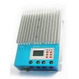 Epever Etracer6415ND MPPT 45Aの太陽料金の排出のコントローラ12V/24V/36 V/48V