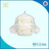 Couches-culottes remplaçables doucement respirables de bébé de prix usine d'OEM