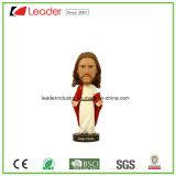 Figurines Bobblehead высокого качества подгонянные смолаой для домашнего украшения
