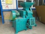 Hohe Kapazitäts-Russ-Brikettieren-Maschine