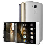 Первоначально Android телефона 4G Lte ответной части 7 Huawei