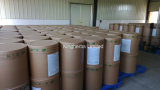 Масло лаванды высокой очищенности естественное с сертификатом ISO