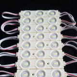 Segni illuminati LED con 5730 moduli del LED