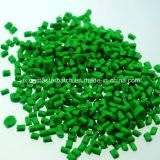 Dehydrerende Masterbatch/de Plastic Gerecycleerde Plastic Korrels van het Schuimwerende middel PE/PP