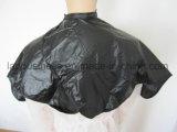 Caps de découpage de cheveu de mode avec le Velcro autour du collet