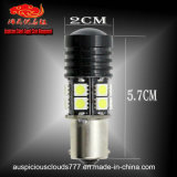 Bremsen-Licht 1156 Automobil-LED
