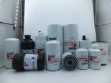 Toyota를 위한 자동 기름 필터 카트리지 차 기름 필터 90915-03001 90915-10001 08922-02001/15600-16010/90080 91210
