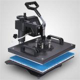 """Clamshell 15 """" машина цифров сублимации тенниски давления передачи тепла x 12 """" (38 x 30cm)"""