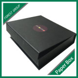 Kundenspezifisches Paper Gift Cardboard Box mit Magnetic Closure