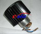Extractor auto del evaporador aire acondicionado de la CA para Palio