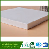 최신 판매 싱크대를 위한 백색 석영 돌 석판